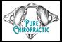 Chiropractic Murrieta CA Pure Chiropractic